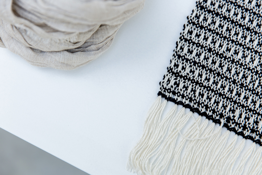 Ana Isabel Textiles