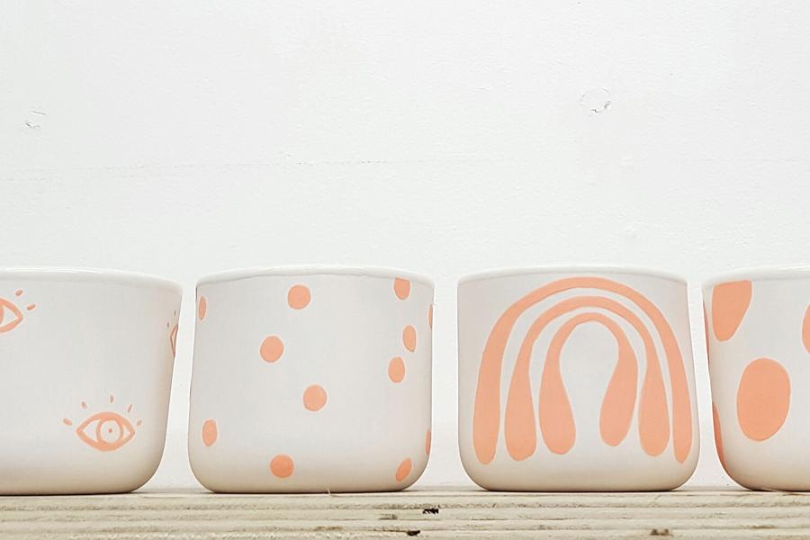 eikcam ceramics