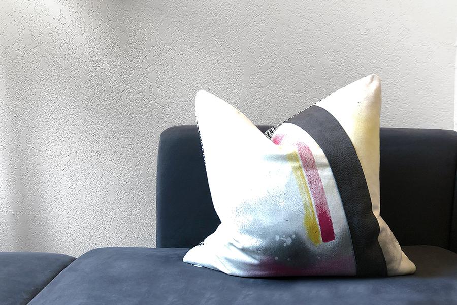 Margie Bella Textile