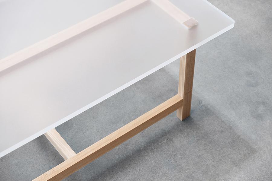 ORIGINS Design & Fabrication Studio