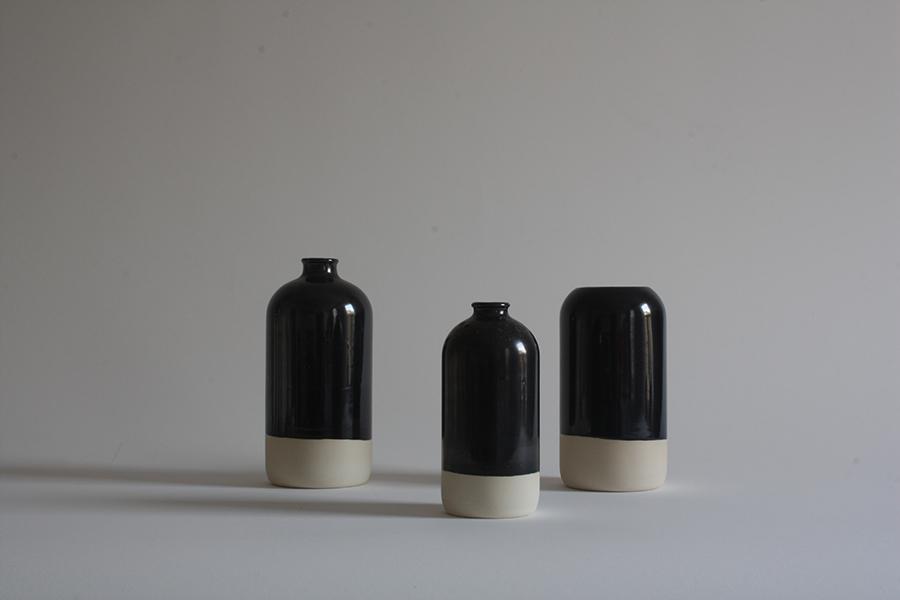 Talia Silva Ceramics